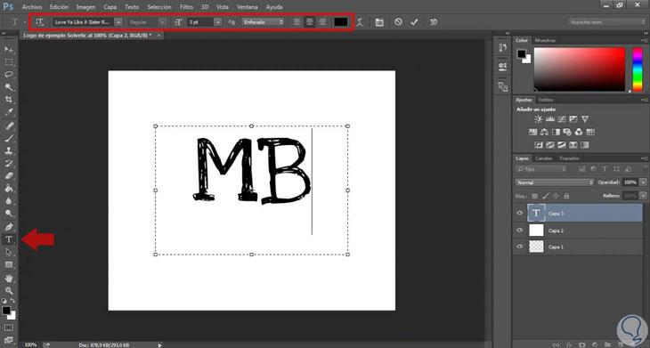 crear-logo-en-photoshop-4.jpg