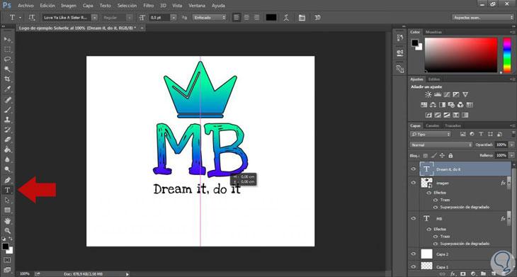 crear-logo-en-photoshop-10.jpg