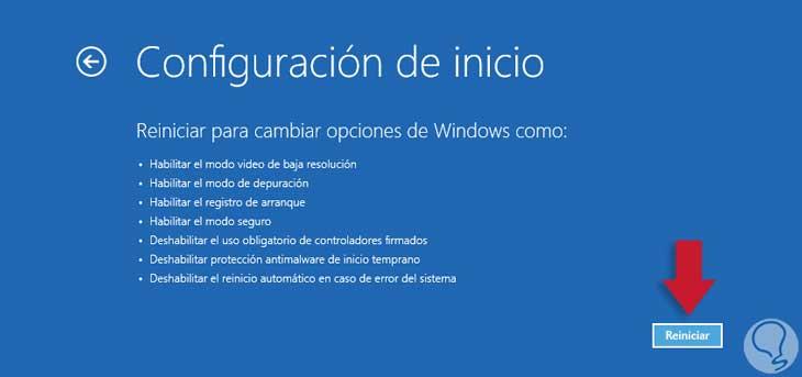 windows 10 modo seguro 9.jpg
