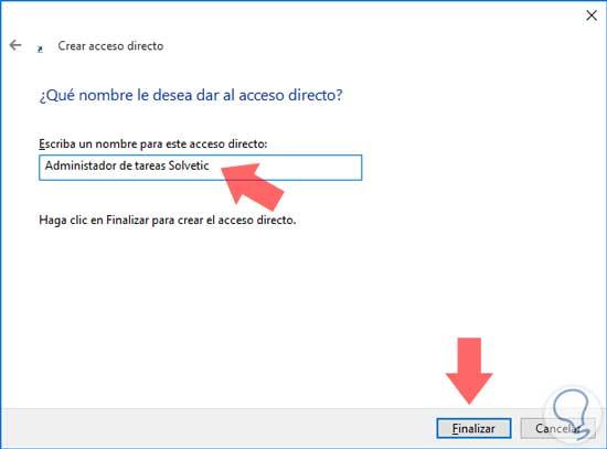 abrir-administrador-de-tareas windows-10-19.jpg