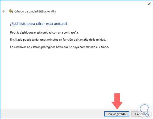 cifrar-con-bitlocker-windows-10-13-.jpg
