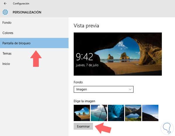 configurar-imagen-personalizada-w10-5.jpg