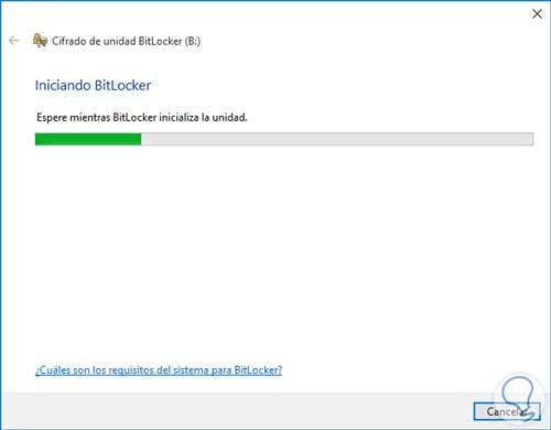 cifrar-con-bitlocker-windows-10-7-.jpg