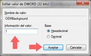 configurar-imagen-personalizada-w10-8.jpg