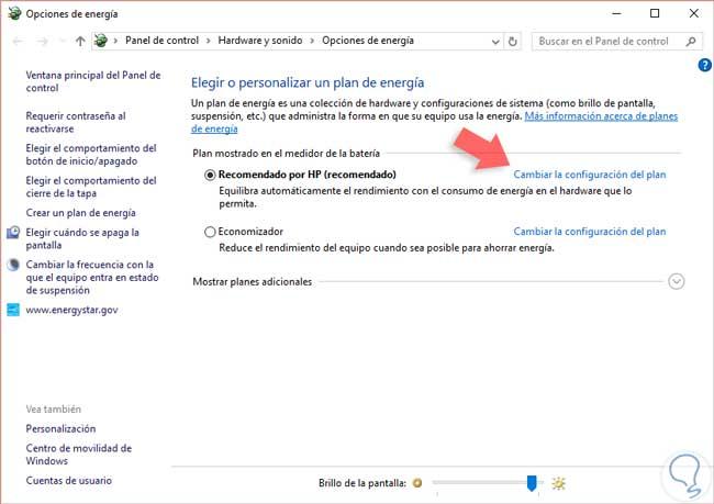 Como deshabilitar autobrillo en Windows 10 8.jpg