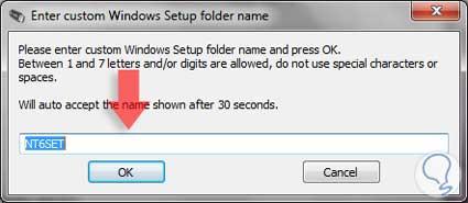 Cómo-crear-un-USB-que-pueda-instalar-varios-sistemas-Windows-11.jpg