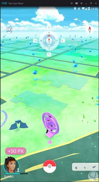 jugar-a-pokemon-go-en-pc-11.jpg