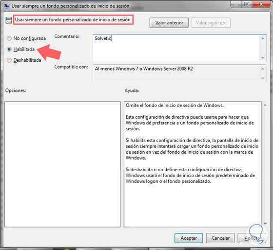 configurar-imagen-personalizada-w10-12.jpg