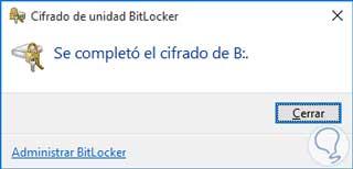 cifrar-con-bitlocker-windows-10-15-.jpg