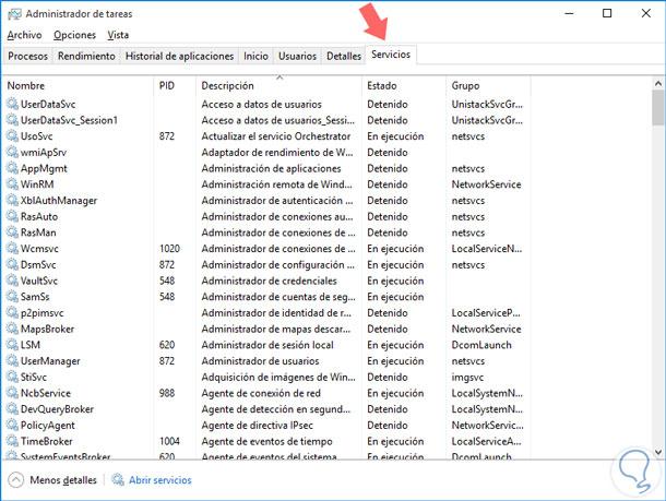 abrir-administrador-de-tareas windows-10-10.jpg