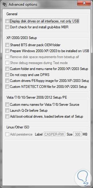 Cómo-crear-un-USB-que-pueda-instalar-varios-sistemas-Windows-5.jpg