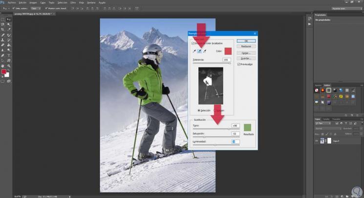 cambiar-color-en-photoshop 3.jpg