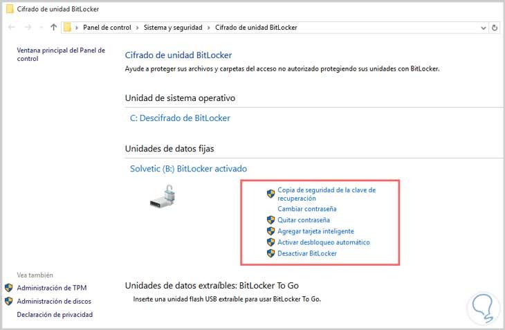 cifrar-con-bitlocker-windows-10-17-.jpg