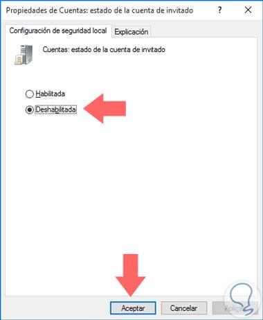 Formas-de-deshabilitar-o-habilitar-usuario-invitado-en-Windows-10--4.jpg