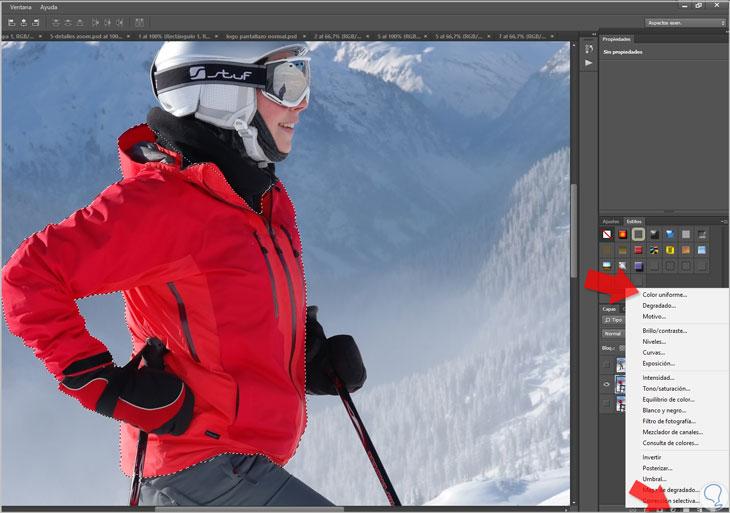 cambiar-color-en-photoshop 8.jpg