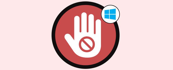 Bloquear-el-uso-de-aplicaciones-en-Windows-10-.jpg