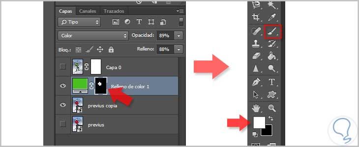 cambiar-color-en-photoshop 11.jpg