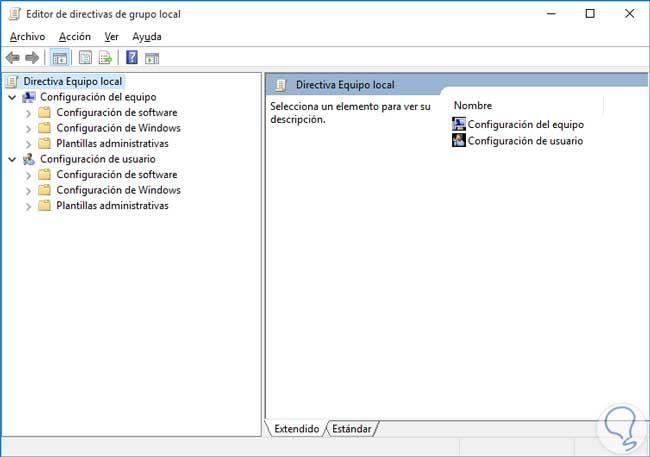 Formas-de-deshabilitar-o-habilitar-usuario-invitado-en-Windows-10--2.jpg