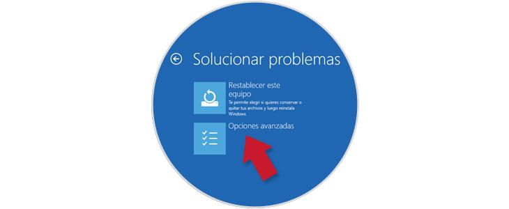 windows 10 modo seguro 7.jpg