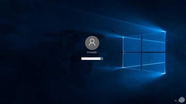 Formas-de-deshabilitar-o-habilitar-usuario-invitado-en-Windows-10--9.jpg