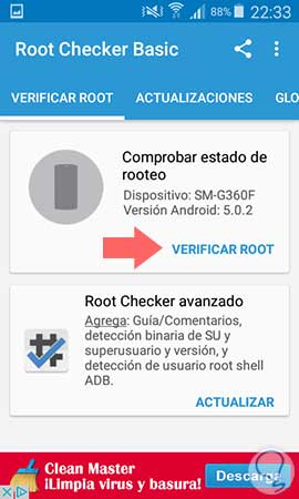 root android 2.jpg