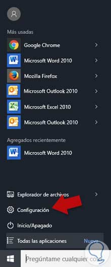 liberar espacio-en-windows-10 2.jpg