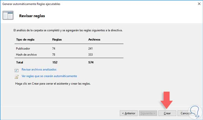Bloquear-el-uso-de-aplicaciones-en-Windows-10-10.jpg