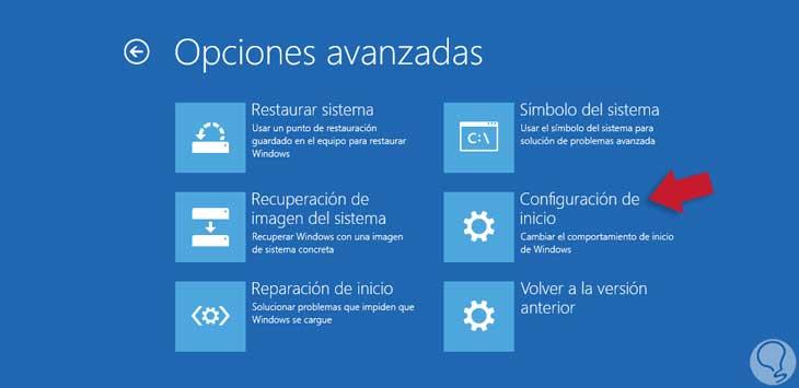 windows-10-modo-seguro-8.jpg