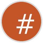 Imagen adjunta: adirrc-logo.png