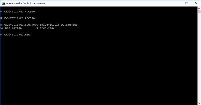Imagen adjunta: comando-simbolo-sistema-windows-7.png