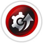 Imagen adjunta: Driver-Booster-4-logo.jpg