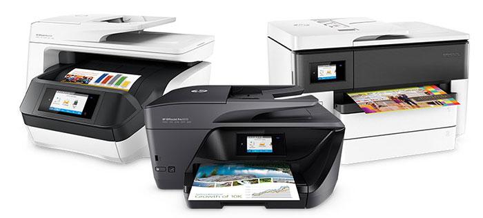 Imagen adjunta: HP-OfficeJet-Pro-MODELOS.jpg