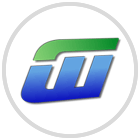 Imagen adjunta: _weechat-logo.png