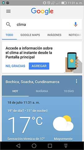 Imagen adjunta: Google-No-android.jpg