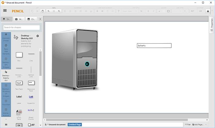 Imagen adjunta: Pencil-Project-microsoft.png