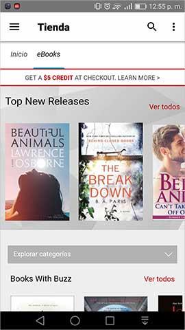 Imagen adjunta: Kobo-Books-android.jpg