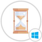 Imagen adjunta: Línea de tiempo windows.png