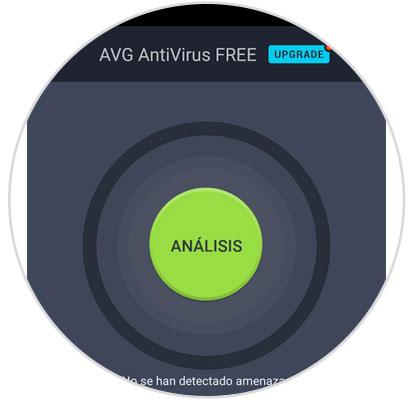 Imagen adjunta: avg-antivirus-android.jpg