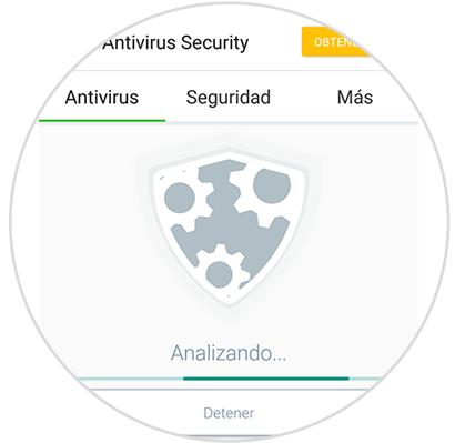 Imagen adjunta: avira-android.png