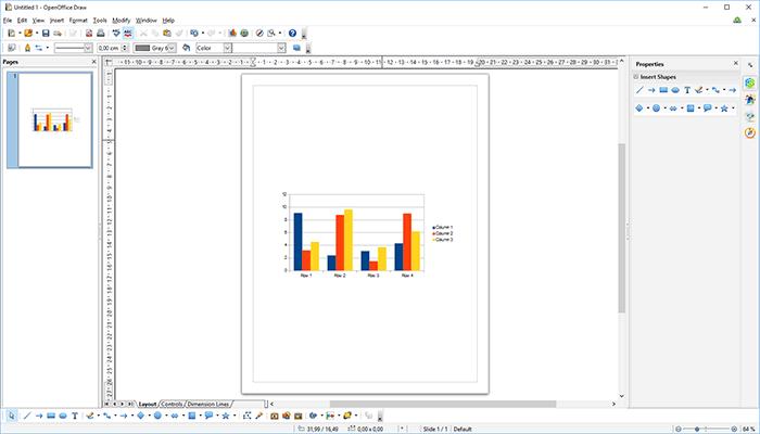 Imagen adjunta: Libre-Office-Draw-microsoft.png