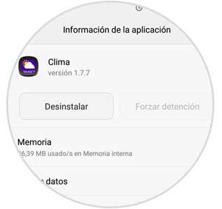 Imagen adjunta: desinstalar-app-android-2.jpg