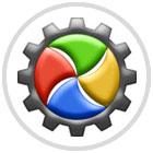 Imagen adjunta: DriverMax-logo.jpg