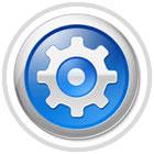 Imagen adjunta: Driver-Talent-logo.jpg