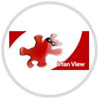 Imagen adjunta: IrfanView-logo.png