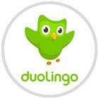Imagen adjunta: Duolingo-logo.jpg