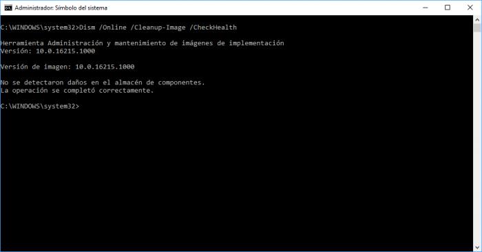 Imagen adjunta: comando-simbolo-sistema-windows-14.png