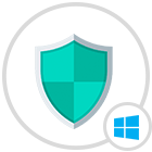 Imagen adjunta: mejoras seguridad windows.png