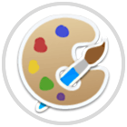 Imagen adjunta: Paint-for-WhatsApp-logo.png