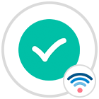 Imagen adjunta: proteger wifi.png