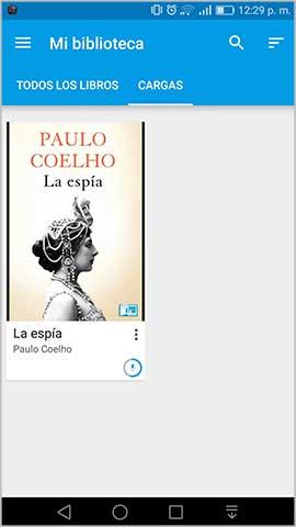 Imagen adjunta: Google-Play-Books-android.jpg